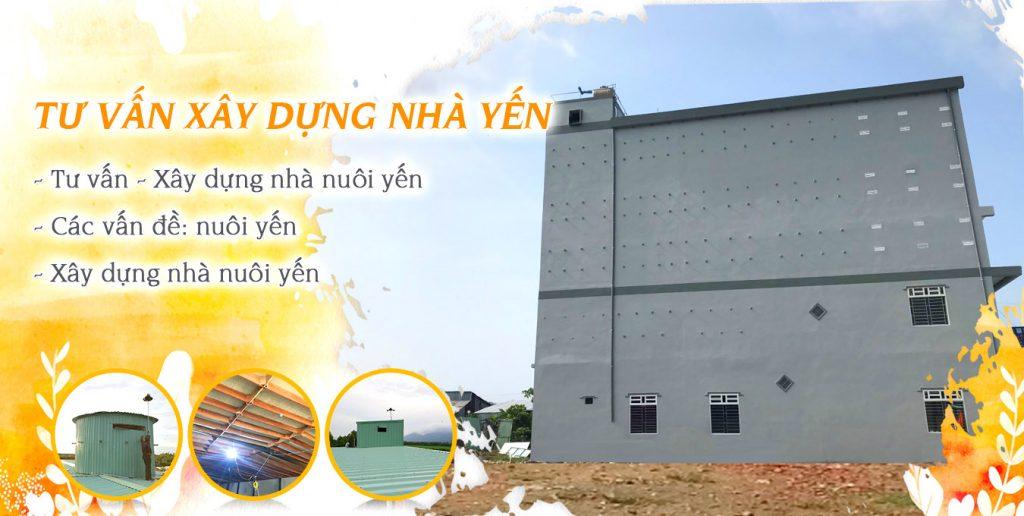 banner tư vấn xây dựng
