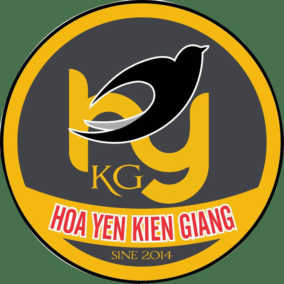 Xây dựng nhà yến – hoayenkiengiang.com
