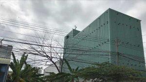 Hoa Yến Kiên Giang Công ty xây dựng nhà yến uy tín nhất hiện nay